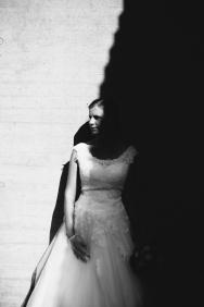 maria_franz-47