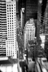 05_mai_01_newyorkjpg