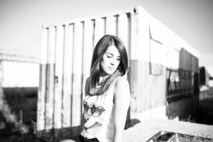 07_juli_01_sabrina