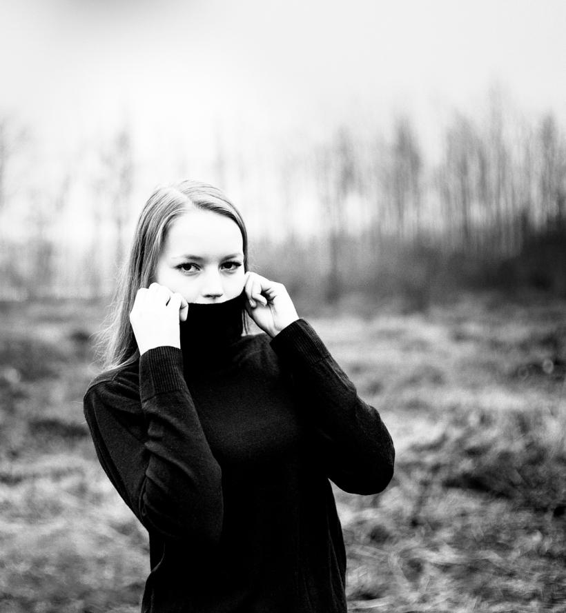 laura_auf_film-5