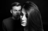 sabrina_christoph-32