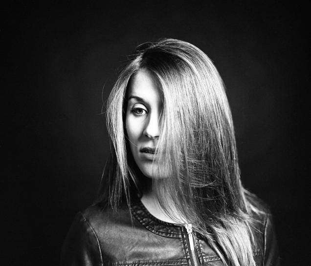sabrina_christoph-52