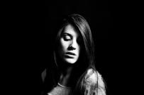 sabrina_christoph-8