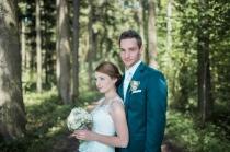 sabine_johannes_portraits_farbe-31