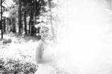 sabine_johannes_portraits_sw-49