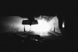 roadtrip_herbst-11