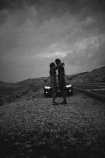 roadtrip_herbst-122