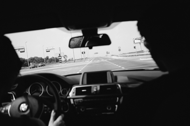roadtrip_herbst-6