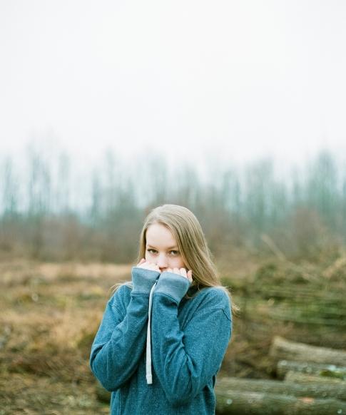 laura_auf_film-4