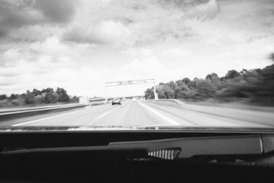 roadtrip_herbst-287