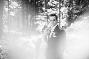 sabine_johannes_portraits_sw-41