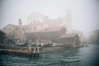 venedig_201902-114